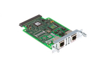 Cisco 1 Port Modem WAN Interface Card, WIC-1AM-V2
