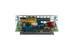 Cisco 1-Port ISDN BRI WAN Interface Card, WIC-1B-U-V2