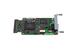 Cisco 1 Port WAN Interface Card, WIC-1SHDSL, NEW
