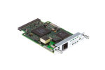 Cisco 1 Port WAN Interface Card, WIC-1SHDSL