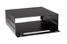 Great Lakes 4U Wall Rack Mount Box, 75 lb Weight Capacity