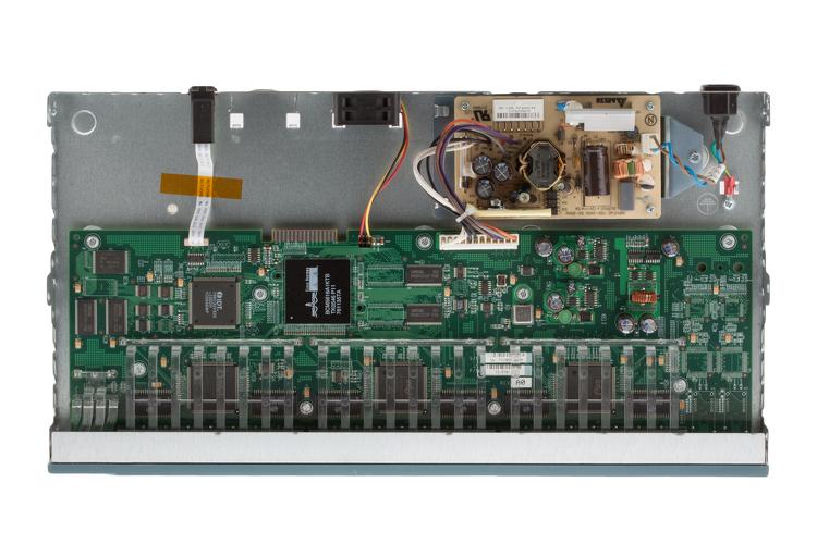 2950 Series 24 Port Switch, WS-C2950-24