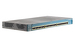Cisco 2950 Series 24 Port Switch, WS-C2950-24