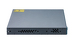 Cisco Catalyst 3550 Series 24 Port Switch, WS-C3550-24-SMI