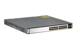 Cisco 3750 E Series 24 Port Switch, WS-C3750E-24TD-E