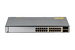 Cisco 3750 Series 24 Port PoE Switch, WS-C3750E-24PD-S