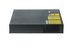 Catalyst 4912G Switch, Fixed 12 ports Switch, WS-C4912G, CLR