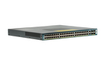 Cisco Catalyst 4948 48 Port Gigabit Switch, WS-C4948-S