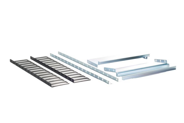 "Cisco Catalyst 6513 19"" Rack Mount Kit, WS-C6513-RACK, Clearance"