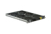 Cisco Catalyst 6506 6 Slot High Speed Fan Tray