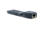 Cisco Original 1000BASE-T Copper GBIC (WS-G5483)