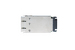 Cisco Original 1000BASE-ZX Extended Distance GBIC, WS-G5487