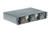 Catalyst 4006 Auxiliary Power Shelf, WS-P4603-2PSU