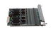 Cisco Catalyst 4500 Series IEEE 802.3af 48 port PoE Line Cards