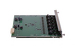 Cisco Catalyst 4000/4500 GBIC Module, WS-X4306-GB