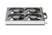 Cisco Catalyst 4506 Fan Tray, WS-X4596