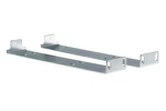 Cisco Catalyst 4948E Center Mounting kit