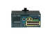 Cisco 2955 Series 12 Port Switch, WS-C2955T-12