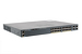Cisco 2960-X Series 24 Port 370W PoE+ Switch, WS-C2960X-24PS-L