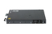 Cisco Catalyst 3560-X Series 24 Port Switch, WS-C3560X-24P-L