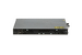 Cisco 3750E Series 24 Port Switch, WS-C3750E-24TD-S