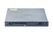 Cisco 3750G Series 24 Port Gigabit Switch, WS-C3750G-24TS-S1U