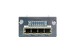 Cisco 3750X Series 24 Port PoE+ Deployment Pack, WS-C3750X-24P-S