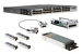 Cisco 3750X Series 48 Port PoE+ Deployment Pack, WS-C3750X-48P-S