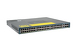 Cisco Catalyst 4948 48 Port Gigabit Switch, WS-C4948