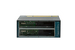 Cisco Catalyst 6500 Series Three Slot Chassis, WS-C6503