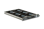 Cisco Catalyst 6006/6506 6 Slot Fan Tray, WS-C6K-6SLOT-FAN