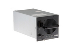Cisco 6500 Series 1300W AC Power Supply