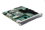Cisco Catalyst 6500 Series Supervisor Engine 32, WS-SUP32-GE-3B