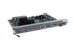 Cisco Catalyst 4500Series Supervisor Engine V-10GE,WS-X4516-10GE