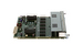 Cisco Catalyst 4500 Series 48 Port Gigabit Switching Module