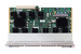Cisco Catalyst 4500E 48 Port Gigabit PoE Switching Module