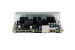 Cisco 4900M 20-port 10/100/1000, half card, WS-X4920-GB-RJ45