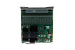 Cisco Catalyst 6500 48-Port PoE 10/100 Card, WS-X6148A-45AF