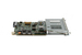 Cisco Dual FlexWAN Expansion Module, WS-X6182-2PA