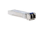 Brocade Compatible Singlemode 8Gb/s 1310nm SFP+, XBR-000153