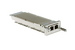 Cisco XENPAK 10 Gigabit Transceiver Module, XENPAK-10GB-SR