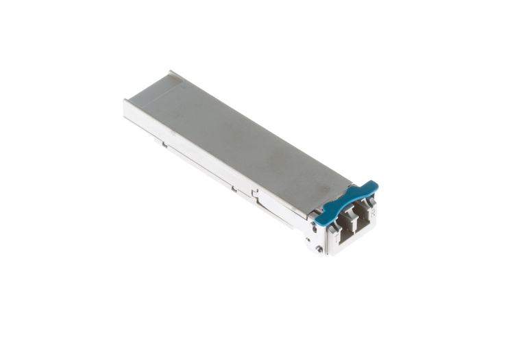 Cisco Original 10GBASE-LR/-LW and OC-192/STM-64 XFP10GLR-192SR-L