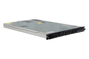 HP DL360 Generation 7 Gold Series Server
