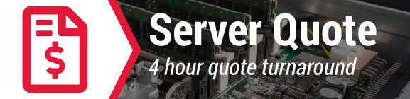 CablesAndKits: The Network Hardware & Cabling Experts