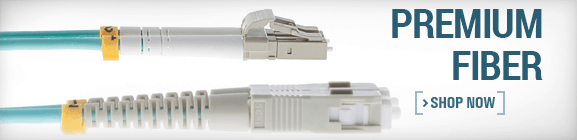 Learn about CablesAndKits Premium Fiber Cables